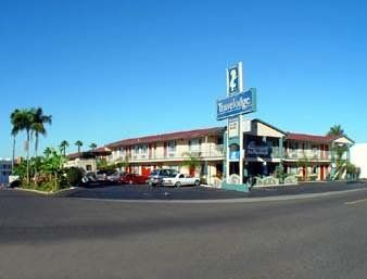 This Travelodge in Oceanside was shut down in 2011 because of its use in sex trafficking by gang members.