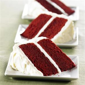Red_Velvet_Cake_with_Vanilla_Cream_Cheese_Frosting